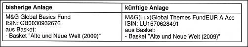 Klicken Sie auf die Grafik für eine größere Ansicht Name:Stuttgarter AÄ 2.PNG Hits:1 Größe:162,8 KB ID:3588