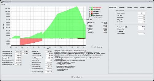 Klicken Sie auf die Grafik für eine größere Ansicht Name:Vorschau.jpg Hits:9 Größe:100,1 KB ID:3764
