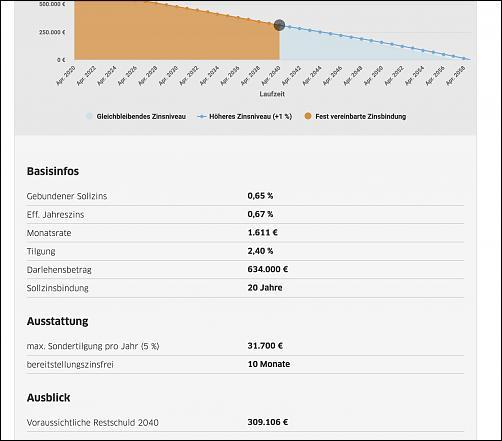 Klicken Sie auf die Grafik für eine größere Ansicht Name:Bildschirmfoto 2020-03-15 um 20.57.15.jpg Hits:8 Größe:83,0 KB ID:3664