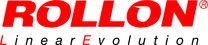 Klicken Sie auf die Grafik für eine größere Ansicht Name:Rollon_Logo_RZ_06_cmyk.jpg Hits:2 Größe:6,3 KB ID:3398
