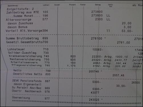 Klicken Sie auf die Grafik für eine größere Ansicht Name:DSC01897.jpg Hits:5 Größe:101,0 KB ID:1973