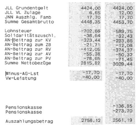 Klicken Sie auf die Grafik für eine größere Ansicht Name:ohne mit bAV.JPG Hits:32 Größe:51,5 KB ID:3558